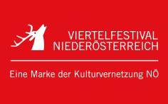 Viertelfestival 2015